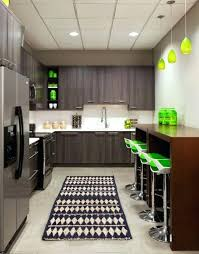 home design denver kitchen design denver kitchen design denver colorado kitchen