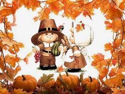 free thanksgiving background images disney thanksgiving wallpaper wallpapersafari