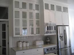 kitchen bubble glass kitchen cabinet doors coffee makers