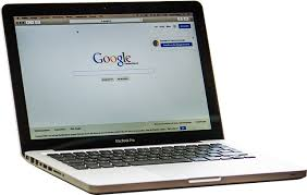electronic handy latest electronics gadgets and gizmos tips