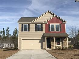 columbia lexington irmo sc new homes for sale