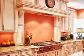 nj kitchen remodeling contractors u0026 designers new jersey kitchen