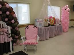 baby shower gift table rosie b flickr