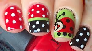 nail art 35 fantastic best nail art designs images inspirations