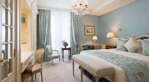 Executive Bedroom Designs Executive Hôtel Beau Rivage Genève