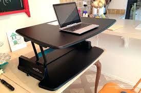Stand Up Computer Desk Adjustable Desk Desktop Standing Computer Stand Ikea Computer Desk Stand Up