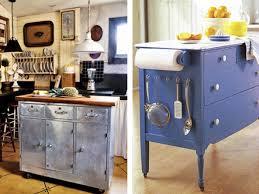 kitchen diy kitchen island ideas baking dishes microwaves