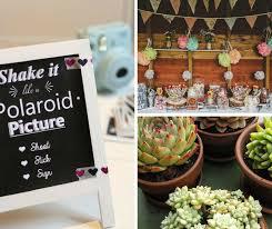 10 unique diy wedding favours weddingplanner co uk