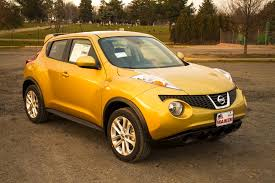 nissan juke radio code review 2013 nissan juke built to thrill waikem auto family