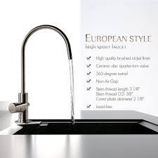 air in kitchen faucet kitchen faucet definition new faucet design kitchen sink fixture