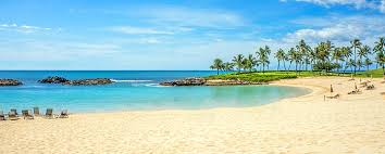 cheapest time to fly to hawaii hawaii vacation deals