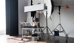 photography studio 4 reasons to consider using a rental photography studio fstoppers