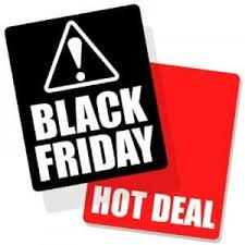 black friday cell phones the best black friday and cyber monday cell phone deals myrateplan