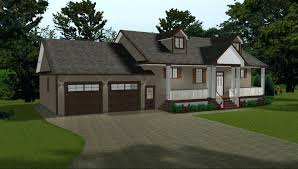 cool houses modern house plans small cool plan beautiful two story with pool