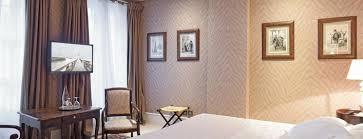 chambre d h e trouville chambres d hôtel deauville hotel trouville