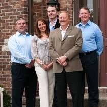 Fischer Homes Design Center Kentucky Fischer Homes Reviews Glassdoor