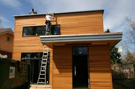 simple modern homes simple modern homes future home designs