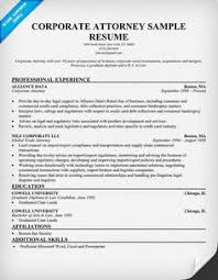 Entry Level Resume Template Free Free Format For Resume Download Entry Level Resume Lex