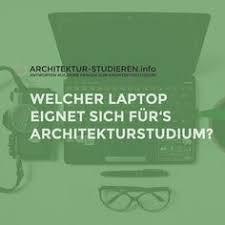 architektur studieren deutschland buchempfehlungen architekturstudium grundlagenliteratur uni