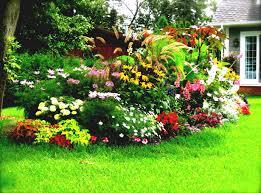 garden design garden design with five star landscaping utica ny