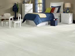 Skyline Maple Laminate Flooring Aspen Breeze A Dream Home Laminate Floors Laminate