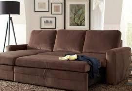 Microfiber Sleeper Sofa Design Sofa White Leather Chesterfield Sofa Natuzzi Sofa Sale