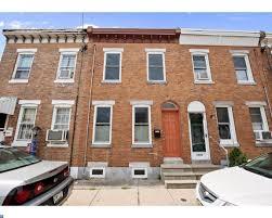 3 bedroom house for rent near me in philadelphia house for rent