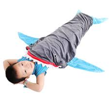 pepeng warm and soft shark blanket for 3 12 years kids 55 9 pepeng warm and soft shark blanket for 3 12 years kids 55 9