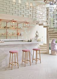 best 25 bar interior design ideas on pinterest city style