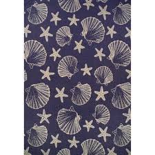Coastal Indoor Outdoor Rugs Ms Horseshoe Bay Coastal Indoor Outdoor Rug Beige