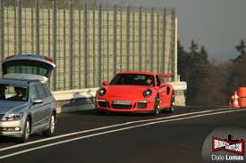 porsche 911 gt3 front mark webber drives 2016 porsche 911 gt3 rs on nurburgring