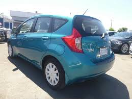 nissan versa under 3000 nissan cars in gladstone or for sale used cars on buysellsearch