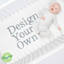Crib Mattress Sheets Crib Sheets Fitted Sheet For Cribs Carousel Designs