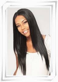 most popular hair vendor aliexpress aliexpress ruiyu hair store reivews besthairreviews