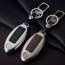 nissan almera accessories shop malaysia online buy wholesale nissan almera leather from china nissan