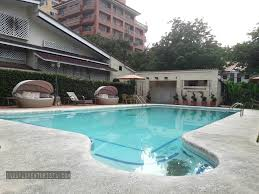 5 budget friendly hotels with swimming pools in cebu city u2013 inday