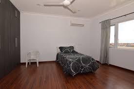 Laminate Flooring On The Ceiling Miami Style Villa For Sale On Bonaire