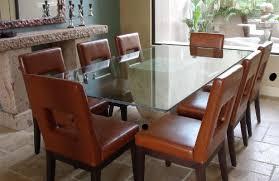 custom glass table top near me peoria arizona glass tabletops custom cut and beveled