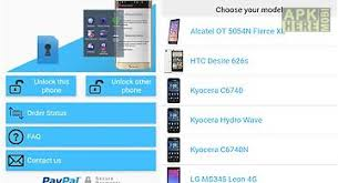 galaxy sim unlock apk sim unlock samsung galaxy for android free at apk here