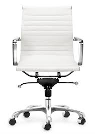Ikea Rolling Chair by Lider Office Chair Zuo Modern