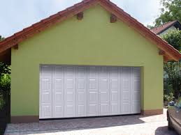 side sliding garage doors u2013 garage door decoration