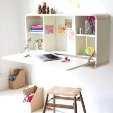 Walmart Small Desk Kid Desks For Small Spaces Best Ways To Organize Room Desks