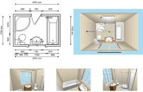 bathroom design dimensions cad bathroom design cuantarzon com