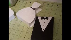 and groom favor boxes and groom favor boxes part 1