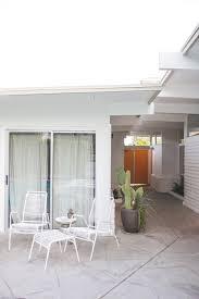 home design story gems 100 home design story gems 10 magnificent midcentury homes