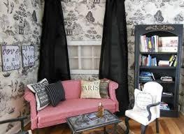 barbie living room set fionaandersenphotography co
