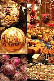 best markets in europe happy foods