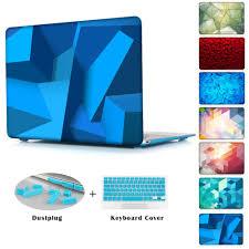 online get cheap macbook pro case blue aliexpress com alibaba group