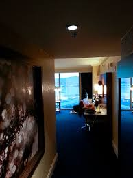 Mandalay Bay In Room Dining by Review The Mandalay Bay Resort King U2022 Vegas Bright