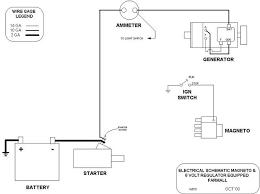 ih 560 wiring diagram mf 165 wiring diagram wiring diagram odicis